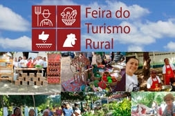 Feira do Turismo Rural -